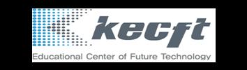 한국미래기술교육원